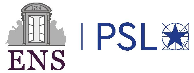 logo_ens_psl_couleur